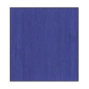 feutrine tapis housse billard au metre lageur 90 cm