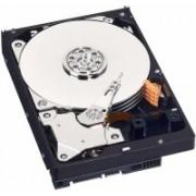 WESTERN DIGITAL WD BLUE 1 TB Desktop Internal Hard Disk Drive (1 TB DESKTOP BLUE HARD DISK)