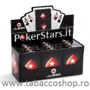 Carti de joc Juego Pokerstars.it Official Casino Quality