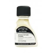 Solutie de curatat tablouri Winsor Newton