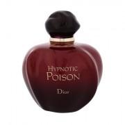 Christian Dior Hypnotic Poison Eau de Toilette 100 ml für Frauen