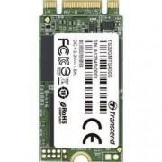 Transcend Interní SSD disk SATA M.2 2242 32 GB Transcend 400S Retail TS32GMTS400S M.2 SATA 6 Gb/s