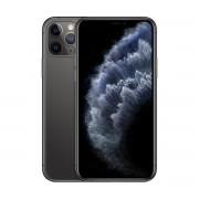 Apple iPhone 11 Pro 256GB - фабрично отключен (тъмносив)