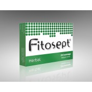 Fitosept® Herbal