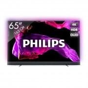 PHILIPS OLED TV 65OLED903/12