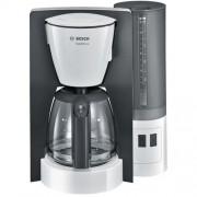 Filtru cafea Bosch Bosch TKA6A041 TRANSPORT GRATUIT