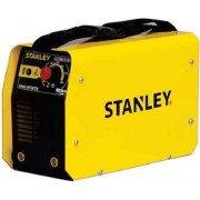 Aparat za zavarivanje inverter Stanley MMA 160A (WD160)