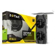 Grafička kartica GeForce GTX1050Ti LP Zotac 4GB DDR5, HDMI/DP/DVI/128bit/ZT-P10510E-10L