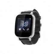 Smartwatch Kruger&Matz Classic 2 + 2 curele