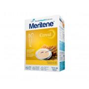 Nestlè Meritene Cereal crema 8 Cereali e miele (2 buste x 300g)