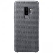 Калъф Samsung Galaxy S9 +, Hyperknit Cover , Grey, EF-GG965FJEGWW