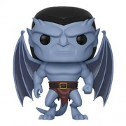 Pop! Vinyl Disney Gargoyles Goliath Pop! Vinyl Figure