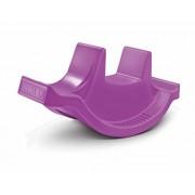 OK Play 3 way Rocker- violet