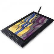 Графичен таблет Wacom Mobile Studio Pro 13 инча, 256GB DTH-W1320M-EU