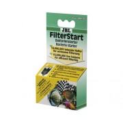 Material filtrant JBL FilterStart 10 ml