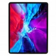 """Apple iPad Pro 12,9"""" Wi-Fi 2020 1TB plata"""