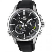 Casio EQB-700L-1AER Мъжки Часовник