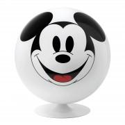 Eero Aarnio Originals Mickey Ball Chair Tonus Black
