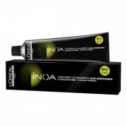 L'Oréal INOA 60ml 7.0