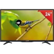 Телевизор Arielli LED-24DN5T2