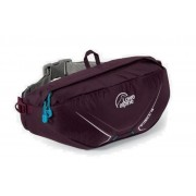talie Lowe Alpine Fjell 4 boabe / by
