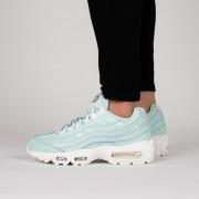 Nike Wmns Air Max 95 Premium 807443 300 női sneakers cipő
