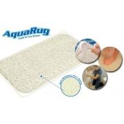Covor de baie Aqua Rug