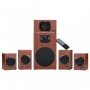 Genius SW-HF5.1 4600 Zvučnici