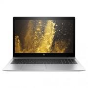 """Laptop HP Elitebook 850 G5 (3JX17EA) Win10Pro 15.6""""FHD AG,i7-8550U/8GB/256GB SSD/HD 620"""