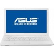 Laptop Asus VivoBook Max X541UV Intel Core Kaby Lake i3-7100U 500GB HDD 4GB nVidia GeForce 920MX 2GB Endless White Bonus Bundle Intel Core i3