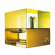 Shiseido Zen New Eau De Parfum 50 Ml Spray - Tester (none)