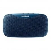 Samsung LEVEL BOX SLIM BLUE - Altavoces