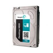 DISCO DURO SEAGATE BARRACUDA 3.5 4 TB SATA3 6GB/S 5900RPM 64MB P/PC