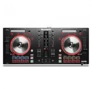 Numark Kontroler DJ Mixtrack Pro 3