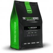 The Protein Works™ Protéines De Pois 80