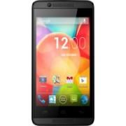 Intex Aqua 3G Pro (Black, 4 GB)(512 MB RAM)
