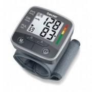 Beurer BC32Blodtrycksmätare för handled