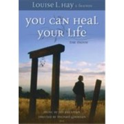 HAY HOUSE INC You Can Heal Your Life