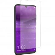 InvisibleShield Ultra Clear Huawei P30 Lite Screenprotector Plastic