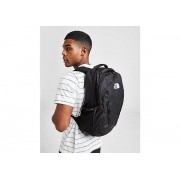 The North Face Vault Backpack - Heren