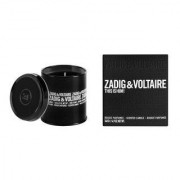 ZADIG&VOLTAIRE THIS IS HIM! Candle 140g