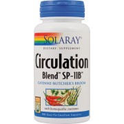 Circulation Blend - Solaray