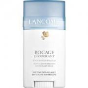 Lancôme Body care Body care Bocage Deodorant Stick Soyeux Douceur Stick 40 ml