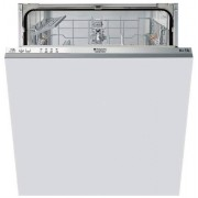 Ariston LTB 4B019 EU Bianco