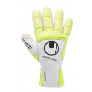 Uhlsport Pure Alliance Absolutgrip Finger Surround - Keepershandschoenen - Maat 8 1/2