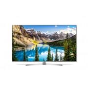"LG TV 43UJ701V 43"" ≈ 109 cm 3840x2160 Ultra HD"