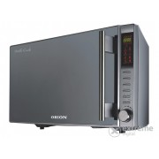 Cuptor cu microunde Orion OM-5125D grill