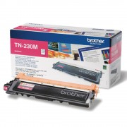 Brother Toner TN 230