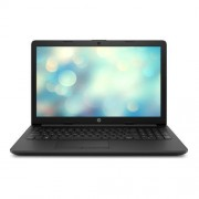 HP 15-db1083nm Laptop Ryzen 3 3200U-4GB-256GB SSD-Vega 3-15.6 FHD 7DS89EA