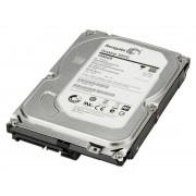 HP INC. LQ037AT - HP 1TB SATA 6GB S 7200 HDD